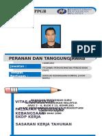 FAIL PPGB.doc
