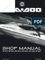 1995-SeaDoo-Service-Manual.pdf