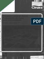 manual de diseño de filtros lentos.pdf