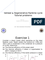 tutorialquestions-reheatrankinecycle-130225131731-phpapp02.pptx