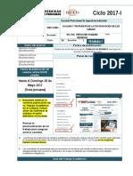 TA - ANÁLISIS Y TRATAMIENTO DE LA CONTAMINACIÓN DE LOS SUELOS.docx
