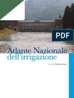 AtlanteIrrigazione NET