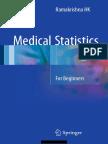 Medical Statistics - For Beginners - 1st Ed - 2017 (medpocket.eu.org).pdf