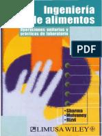 Ingenieria de Alimentos - Sharma.pdf