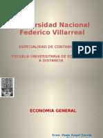 UNIDAD 1- Semana 1-Universidad Nacional Federico Villarreal.pptx