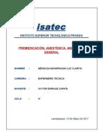 ISATEC caratula2