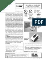 high beam FSB-200S.pdf