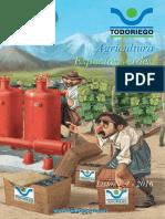 TODO RIEGO.pdf
