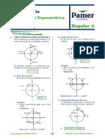 5. Trigonometria_4_Circunferncia Trigonometica