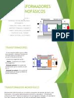 Grupo 3 Trafo Monofasico.pdf