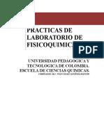Nuevo Manual Fscoqca