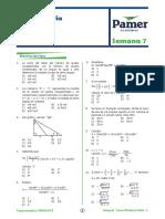 5. Trigonometria_7_Repaso 1