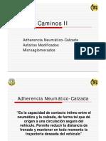 524_Caminos II-Presentacion Clase 22 (1)