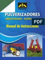 Manual-Pulverizadores-Suspendidos-y-Arrastrados.pdf