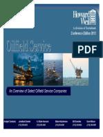 oilservicefactbook-mar2013.pdf