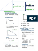 5. Trigo_2_Razones Trigonometricas de Ángulos Agudos
