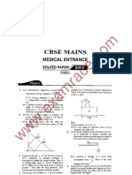 AIPMT-Mains-2005-Solved.pdf