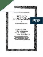 2015.495139.Srimad Bhagavatam Text