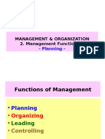 MBA--mgmt-2-1-mgmt functions-planning.ppt