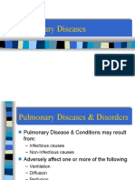 Respiratory Path o 2