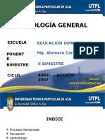 psicologa-general-1213145144023904-8