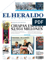 El Heraldo 18