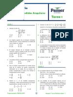 5. Trigonometria 1 Tarea