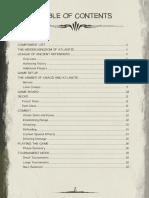 LOAD-Rulebook-WIP.pdf