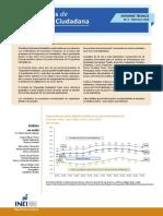 Informe Tecnico n03 Seguridad Ciudadana Ene Jun2016