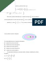 02MAD_doc01.pdf