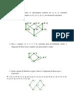 05MAD_doc05.pdf