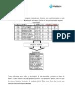 08MAD_doc01.pdf