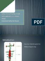 API 6A.pdf