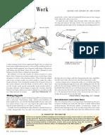 tranbajos en madera - Shop Tool Tips.pdf