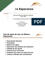 142978497-Minera-Esperanza-Planta.pdf