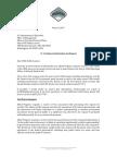 DOE FOIA Request - Group Demands Details on Resignation of Key Student Loan Official - 2