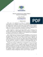 Programa Estructura Social Argentina Heredia 2016 (1).pdf