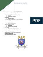 Trabajo Final - Los Monasterios Cistercienses en Galicia en La Plena Edad Media (Revisado 23-05-2017)