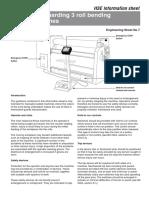 calandra Rol Forming.pdf