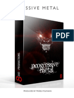 8dio_progressive_metal_read_me.pdf