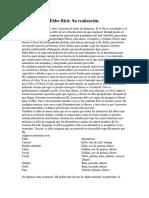 Ebo-Riru-Explicado.pdf