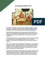 4_Tacuinum Sanitatis.pdf