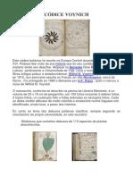 7_ Códice Voynich .pdf