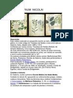 3_ Antidotarium Nicolai.pdf