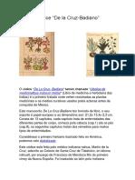 8_ Códice De la Cruz-Badiano.pdf