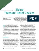 0 ok ok sizing pressure relief devices AICHE.pdf