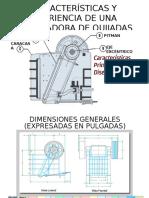 CIRCUITO DE TRITURACIÓN.ppt