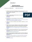 BID00256- Absolucion de Consultas