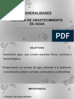 2.SA253-Generalidades