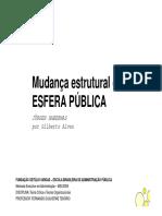 MUDANCA_ESTRUTURAL_DA_ESFERA_PUBLICA_-_P.pdf